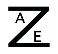 A.Z.A. Supply, Inc.
