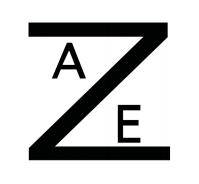 A.Z.A. Supply, Inc.
